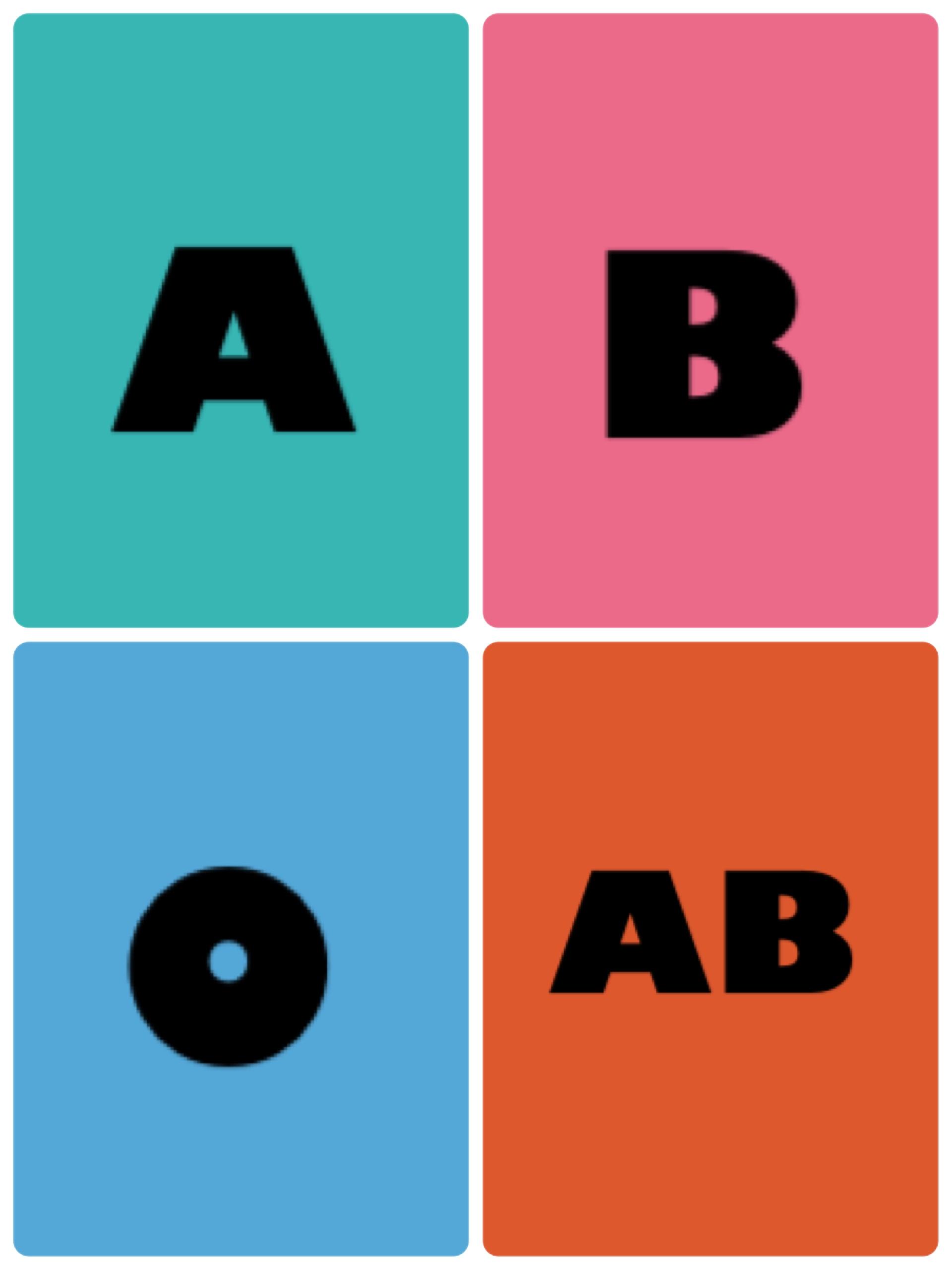 相性 の 良い 血液 型 B型男子と相性のいい血液型は?B型男子の特徴をおさえて攻略しよう